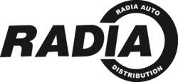 RADIA AUTO DISTRIBUTION